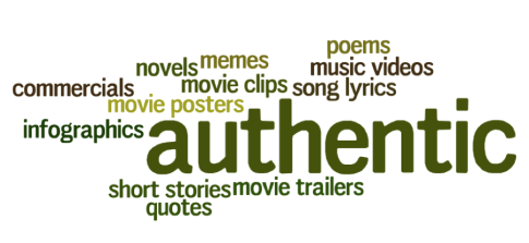 auth text wordle