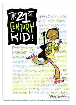 21st-century-kid
