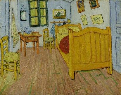 800px-Vincent_van_Gogh_-_De_slaapkamer_-_Google_Art_Project