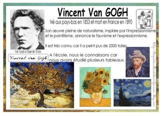 ob_57e702_van-gogh-bout2fee