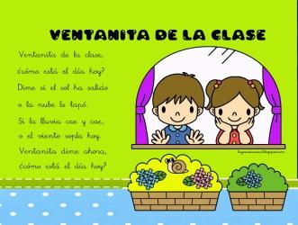 ventana de la clase 2