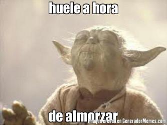 xq99fo6.jpg.pagespeed.ic.imagenes-memes-fotos-frases-graciosas-chistosas-divertidas-risa-chida-español-whatsapp-facebook