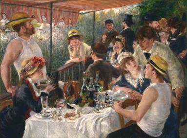 pierre-auguste_renoir_-_luncheon_of_the_boating_party_-_google_art_project