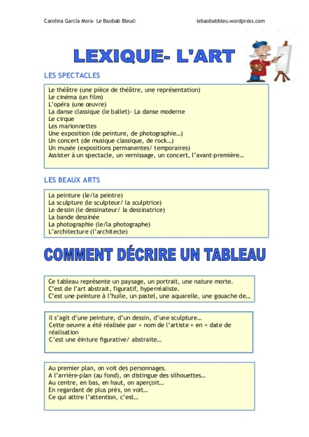 vocabulaire-art-comment-dcrire-un-tableau-1-638